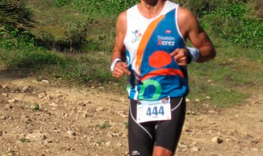 Trail Pirata 2015 02
