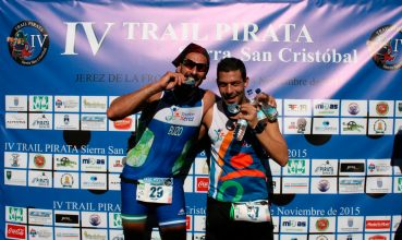 Trail Pirata 2015 04