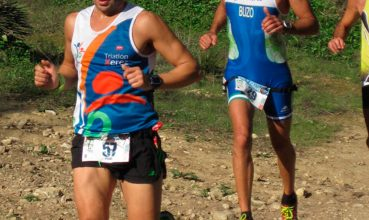 Trail Pirata 2015 05