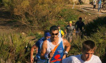 Trail Pirata 2015 06