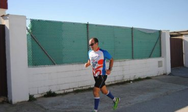 Trail Pirata 2015 08