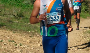 Trail Pirata 2015 09