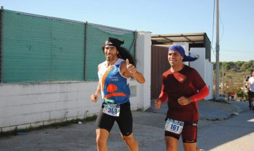 Trail Pirata 2015 11