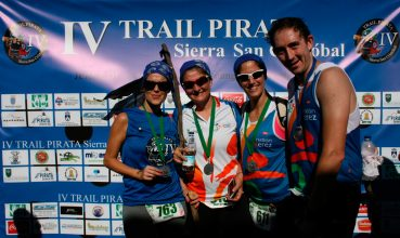 Trail Pirata 2015 12