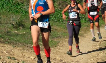 Trail Pirata 2015 13
