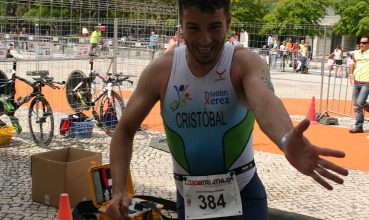 Triatlon Lisboa 2015 01
