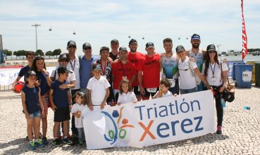 Triatlon Lisboa 2015 02
