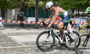 Triatlon Lisboa 2015 03