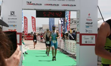 Triatlon Lisboa 2015 04