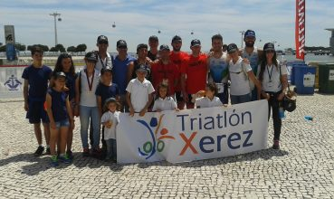 Triatlon Lisboa 2015 05