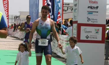 Triatlon Lisboa 2015 06