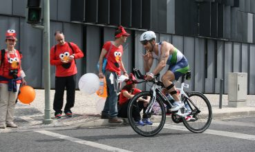 Triatlon Lisboa 2015 07