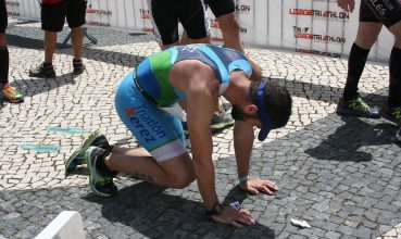 Triatlon Lisboa 2015 09