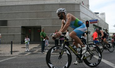 Triatlon Lisboa 2015 10
