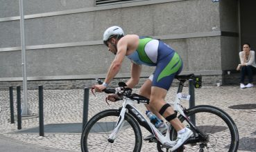 Triatlon Lisboa 2015 11
