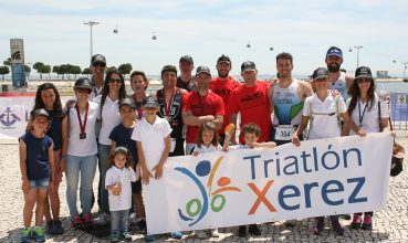 Triatlon Lisboa 2015 13