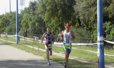 triatlon-sevilla-2011-01