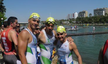 triatlon-sevilla-2011-02