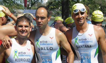 triatlon-sevilla-2011-03