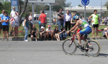 triatlon-sevilla-2011-06